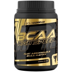 Trec - Bcaa High Speed Gold 300g