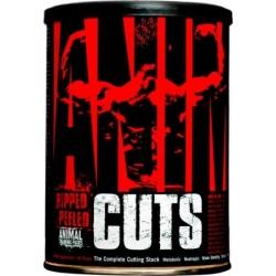 Universal- Animal Cuts 42 sasz.