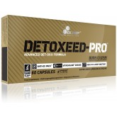 Olimp - Detoxeed-Pro 60kaps