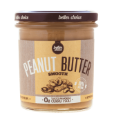 Trec - Peanut Butter Masło Orzechowe 1000g