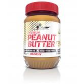 Olimp - Premium Peanut Butter Crunchy 700g