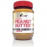 Olimp - Peanut Butter 700g