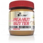 Olimp - Premium Peanut Butter Smooth 350g