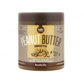 Better Choice - Peanut Butter Chocolate 500g