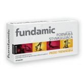 Fundamic - Formuła Stymulująca 30k