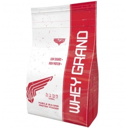 Beltor - WPC+WPI Whey Grand 2000g
