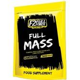 Full Force Nutrition- Full Mass 4400g