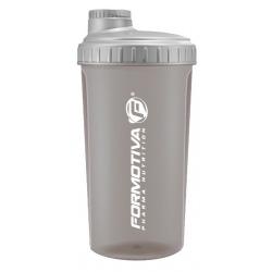 Formotiva - Shaker 0,7l