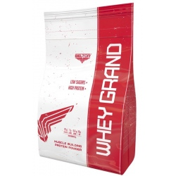 Beltor - WPC+WPI Whey Grand 700g