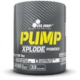 Olimp - Pump Xplode Powder 300g