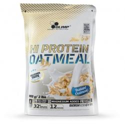 Olimp - Hi Protein Oatmeal 900g