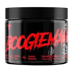 Trec - Boogieman 300g