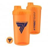 Trec - Shaker Neon Orange 0,7
