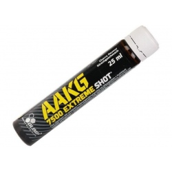 Olimp - AAKG Extreme Shot - 25ml