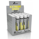 Olimp - 20x Extreme Speed Shot 25ml