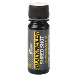 Olimp - Blackweiler Shred Shot 60ml