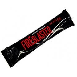 Activlab - Fireblaster 12g