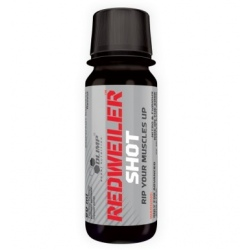 Olimp - Redweiler 60ml