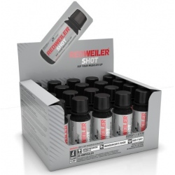 Olimp - 20x Redweiler 60ml