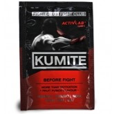 Activlab Kumite 20g