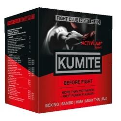 Activlab - Kumite 20g