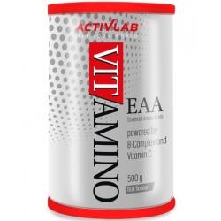 Activlab - VitAmino EAA 500g