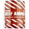 FA - Xtreme Beef Amino 300 tabl.