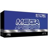 Scitec - Mega Arginine 90k