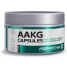 Formotiva - AAKG Capsules 120k