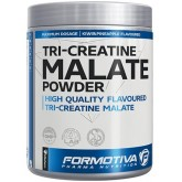 Formotiva - Tri-Creatine Malate Powder 400g