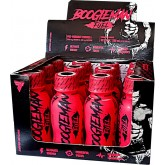 12x Trec Boogieman Fuel Shot 100ml