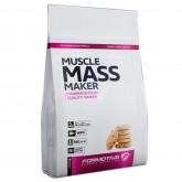 Formotiva - Muscle Mass Maker 1500g