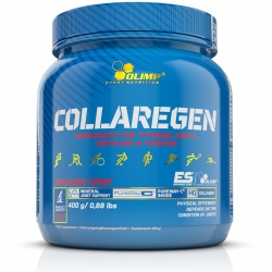 Olimp - Collaregen 400g