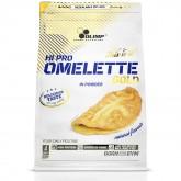 Olimp - Hi Pro Omelette Gold 825g
