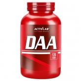 Activlab - DAA 1000 - 120kaps