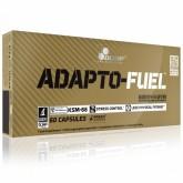 Olimp - Adapto-Fuel 60k