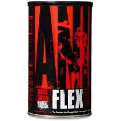Universal - Animal Flex 44 sasz.