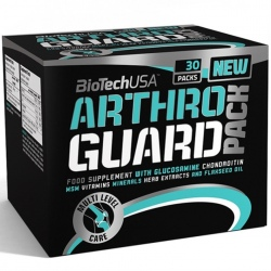 Biotech - Arthro Guard Pack 30sasz