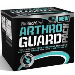 Biotech - Arthro Guard Pack 30sasz