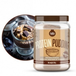 Better Choice - Protein Pudding 360g