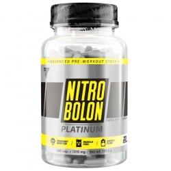 Trec - Nitrobolon Platinum 120k