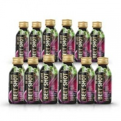 Activlab - 12x Beet Shot 80ml