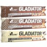 Olimp - 6x Gladiator 60g Mix Smaków