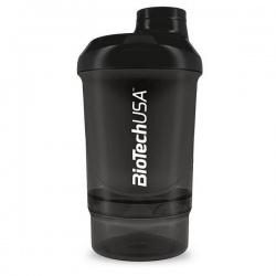 BIotech - Shaker Wave+Nano 300ml
