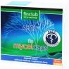 Finclub - Mycelcaps 80 kapsułek
