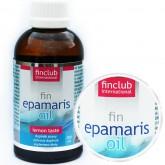 Epamaris oil 200ml - Finclub