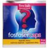 Finclub – Fosfosercaps 90 kapsułek
