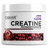 Ostrovit - Creatine Monohydrate 300g