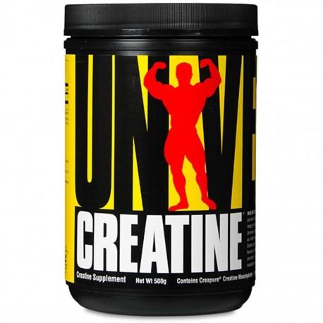 Universal- Creatine Monohydrate