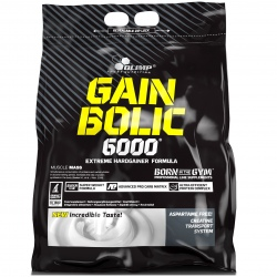 Olimp - Gain Bolic 6000 6800g